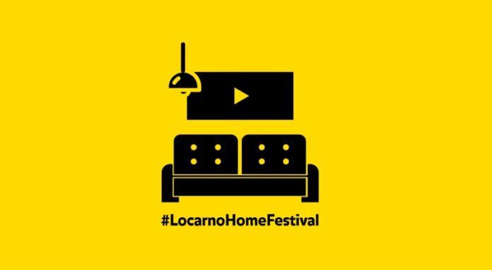 LocarnoHomeFestival