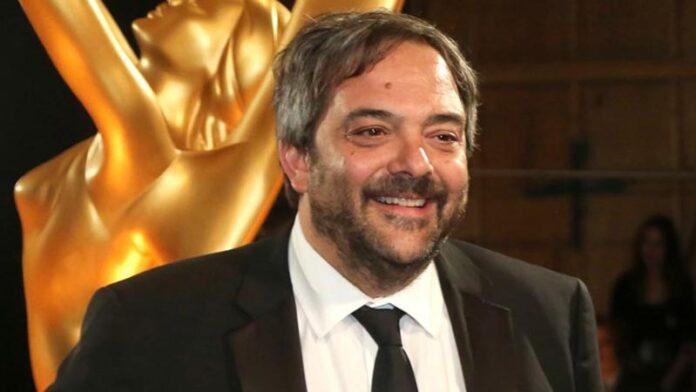 Coronavirus: morto il musicista Adam Schlesinger, vincitore di Emmy e candidato all'Oscar
