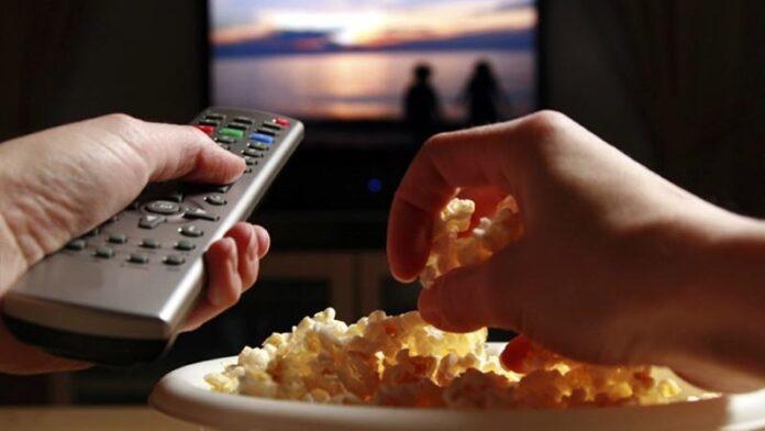 Festa della mamma: film e serie tv per festeggiare con Amazon Prime Video