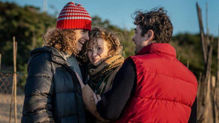 Il cinema italiano debutta su RaiPlay: Magari di Ginevra Elkann è il primo di 8 film