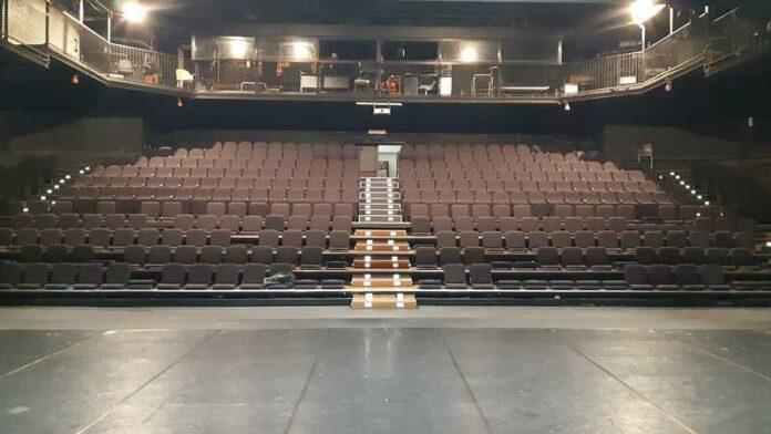 Teatro Vascello: La locandiera, A come Alice, Loretta Strong, Don Giovanni e Moravia