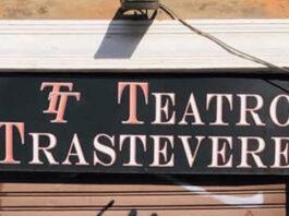 Teatro Trastevere: dal 20 giugno al 5 luglio si parte col Prologo