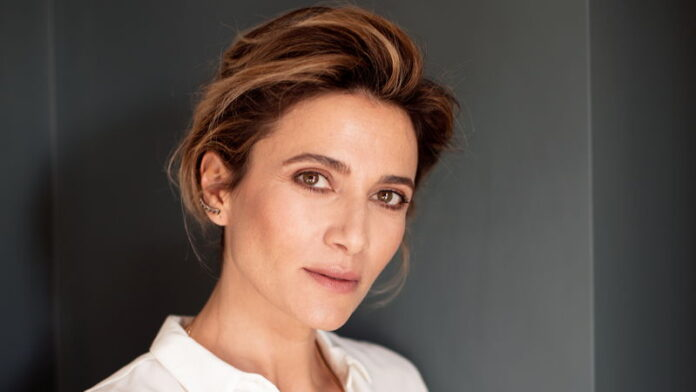 Anna Foglietta (2)