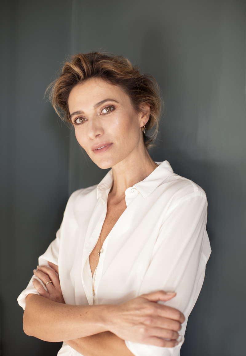 Anna Foglietta (3)