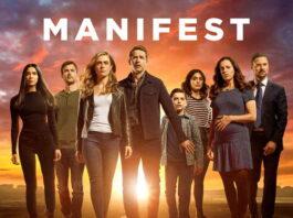 Manifest 2 - banner