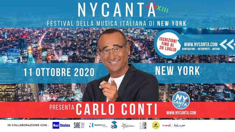 NYCanta 2020 - banner
