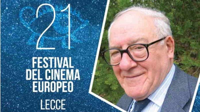 Premio Mario Verdone 2020 - banner