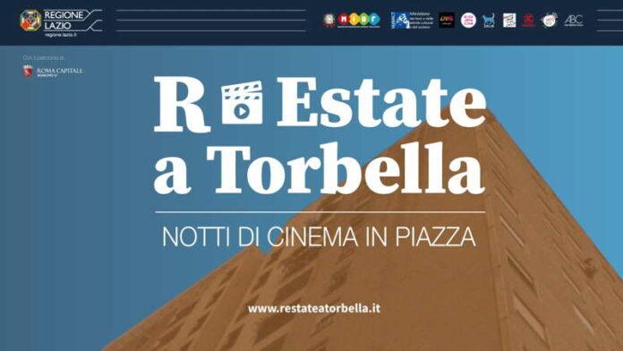 R-Estate a Torbella 2020 - banner