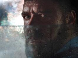 Il giorno sbagliato - Russell Crowe (2)
