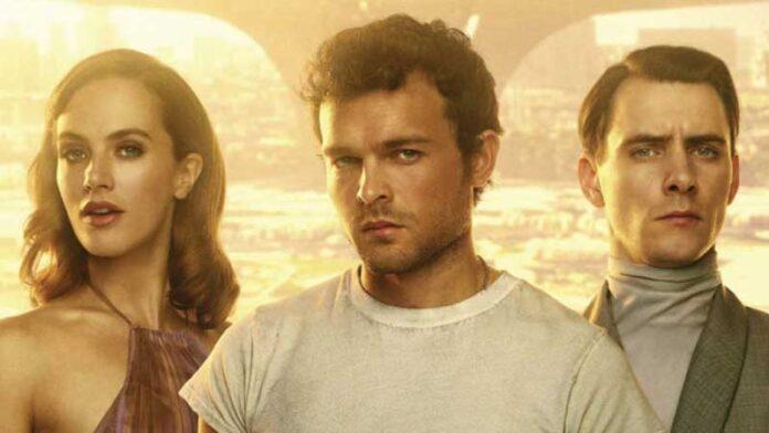 Starzplay acquisisce la serie drammatica sci-fi Brave New World