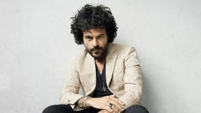 Francesco Renga 4