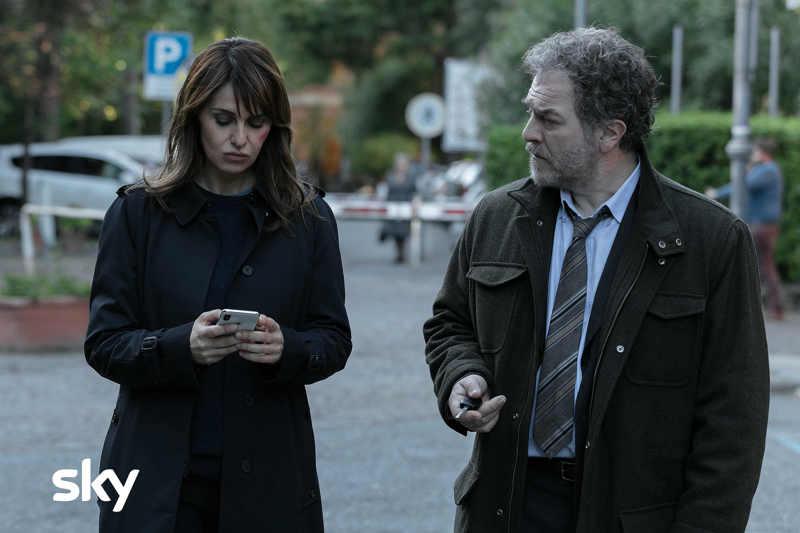 Petra - Paola Cortellesi e Andrea Pennacchi (3)