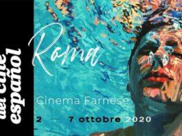 Festival del cinema spagnolo e latinoamericano