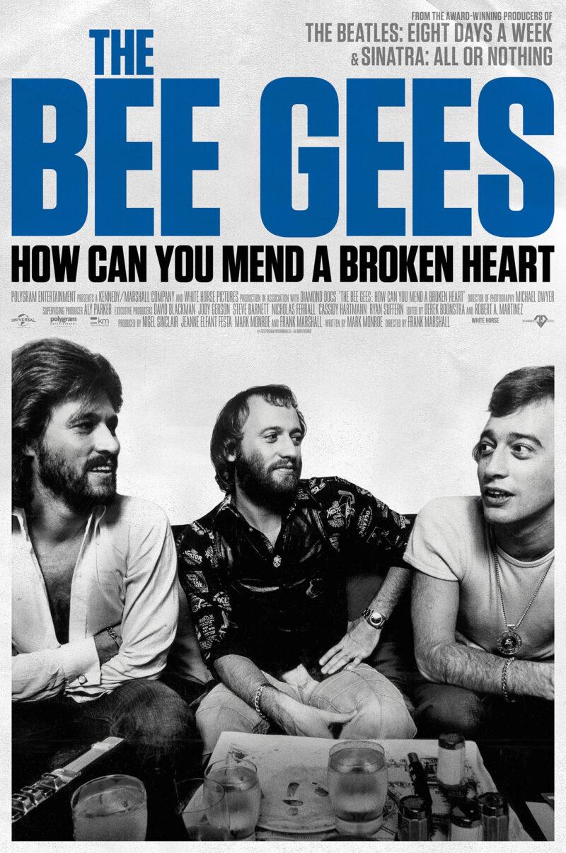 BeeGees_1Sheet_UK_AWf