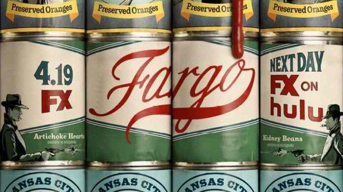 Fargo 4 - banner