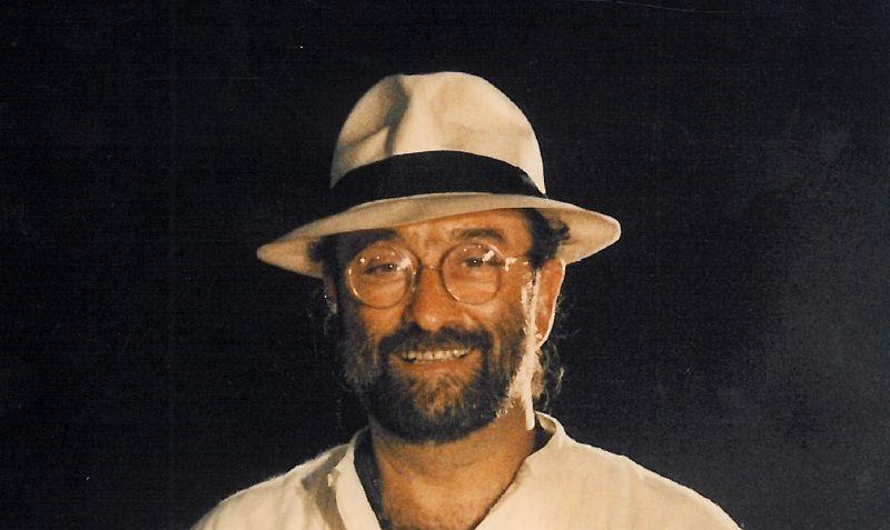 Lucio Dalla 4