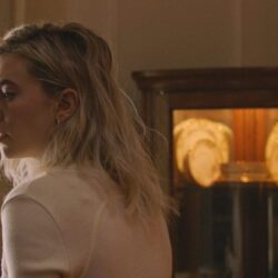 Pieces of a Woman - Vanessa Kirby