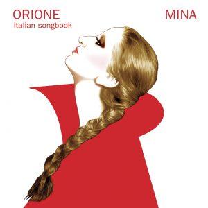 Songbook - Mina