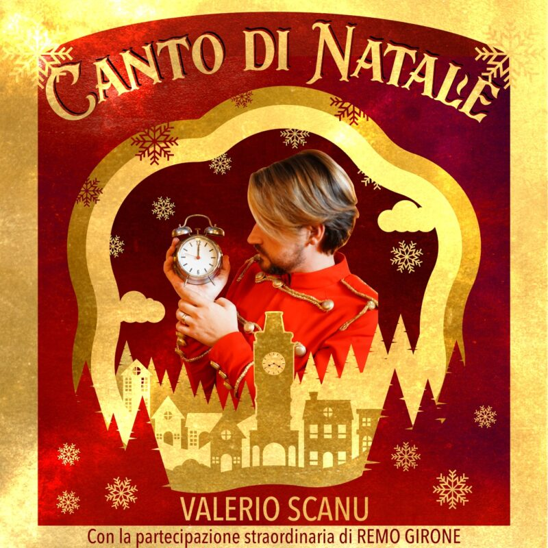cover_CantoDiNatale