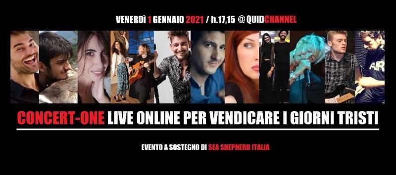 ConcertOne_collage_jpg