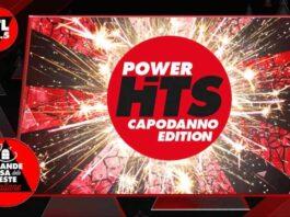 Power Hits Capodanno Edition