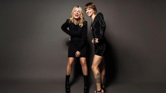 Emma e Alessandra Amoroso_foto di Chiara Mirelli_200606_bb (2)