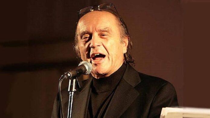 Roberto Brivio