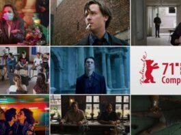 Berlinale 2021 - film concorso - banner