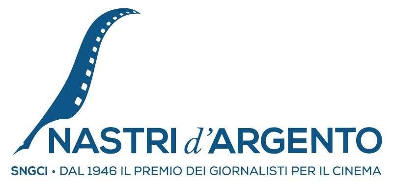 Nastri d'Argento - banner