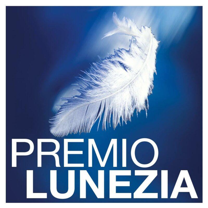 Premio Lunezia 2021