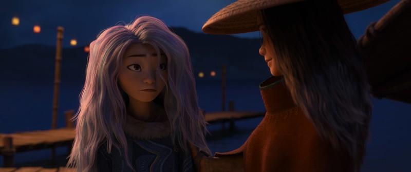 Raya e l'ultimo drago (14)