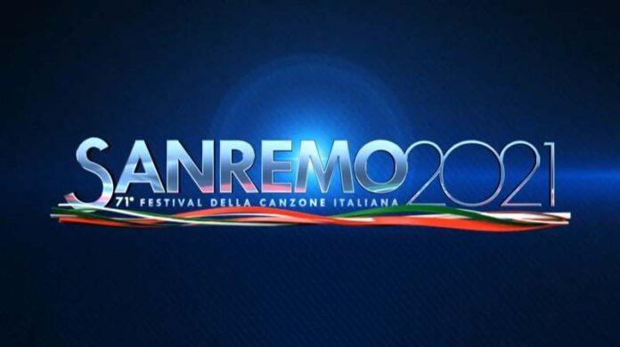 Sanremo 2021 - banner