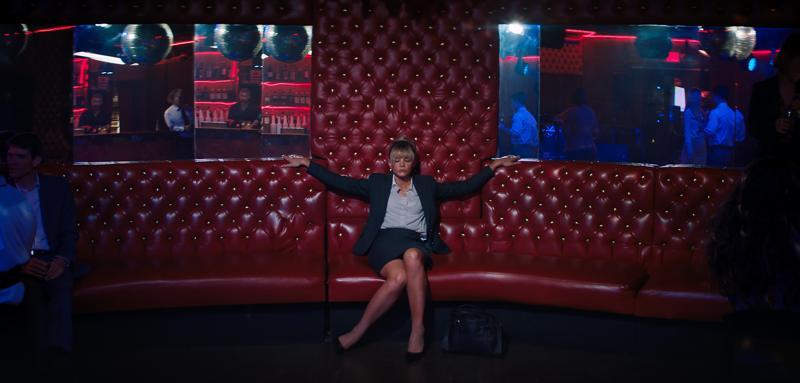 Una donna promettente - Carey Mulligan (4)
