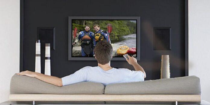 Consigli per guardare meglio la tv