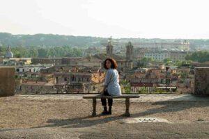 Divine - La fidanzata dell'altro - Matilda De Angelis (3)