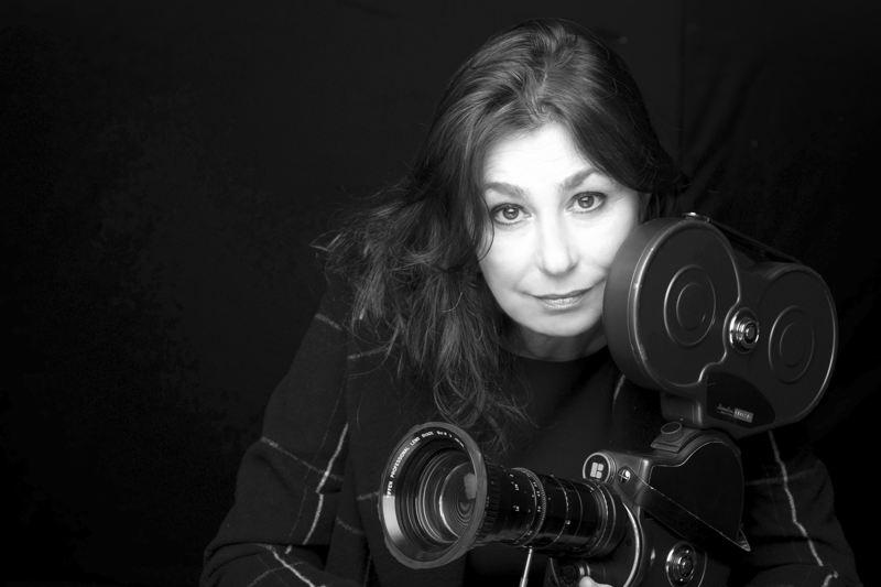 Francesca Archibugi (2)