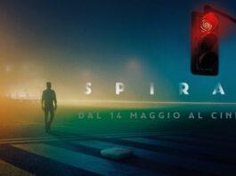 Spiral - L'eredità di Saw - banner