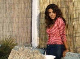 Svegliati amore mio- Sabrina Ferilli