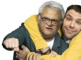 Carlo Rienzi Codacons e Fedez