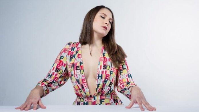 Giulia Mei