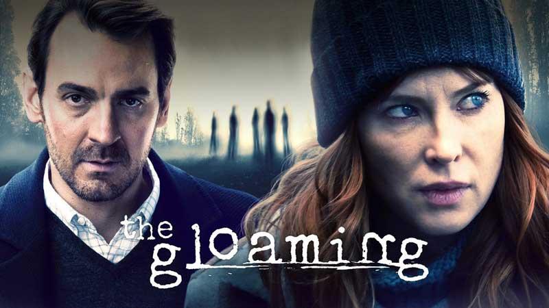 The Gloaming - Le ore più buie