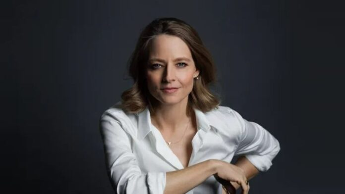 Jodie Foster avrà Palma d'Oro onoraria al Festival di Cannes 2021